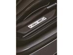 foto: Aston Martin DB9 GT Bond Edition 3 placa [1280x768].jpg